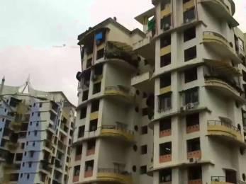 1500 sqft, 3 bhk Apartment in Prajapati Gaurav Kharghar, Mumbai at Rs. 1.5500 Cr