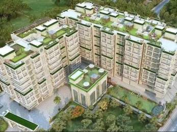 1811 sqft, 3 bhk Apartment in Builder capital heights gms road dehradun GMS Road, Dehradun at Rs. 75.0000 Lacs