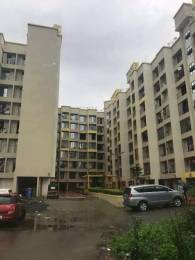 680 sqft, 1 bhk Apartment in Orchid Galaxy Apartment D E Wing Vasai, Mumbai at Rs. 33.0000 Lacs