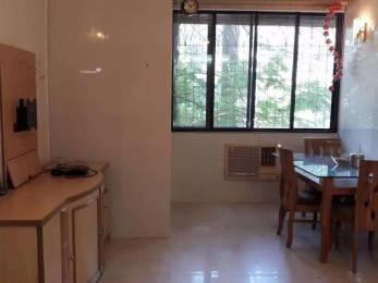 700 sqft, 1 bhk Apartment in Builder New Poonam L Linking Road Santacruz West, Mumbai at Rs. 60000
