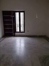 900 sqft, 2 bhk Apartment in Builder Project Paschim Vihar, Delhi at Rs. 18000