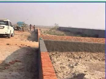 900 sqft, Plot in Builder Project Munirka, Delhi at Rs. 3.5000 Lacs