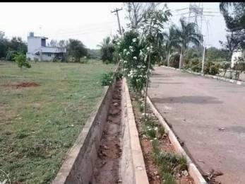 1500 sqft, Plot in Builder Viswas Silicon Gateway Anekal Hosur Road, Hosur at Rs. 13.5000 Lacs