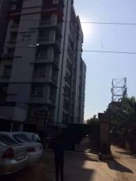 1568 sqft, 3 bhk Apartment in Protech Group Park Hengrabari, Guwahati at Rs. 18000