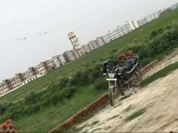 1000 sqft, Plot in Builder paradise avenu Babatpur, Varanasi at Rs. 9.5000 Lacs