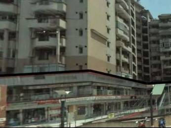 1100 sqft, 2 bhk Apartment in HRC Professional Vaibhav Khand, Ghaziabad at Rs. 55.0000 Lacs