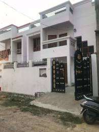 1300 sqft, 3 bhk Villa in Builder Project SGPGI Rae Bareilly Road, Lucknow at Rs. 13000