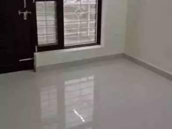 1000 sqft, 2 bhk Apartment in Builder Project Rajpur, Dehradun at Rs. 50.0000 Lacs