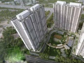 1595 sqft, 3 bhk Apartment in Godrej Emerald Thane West, Mumbai at Rs. 1.3120 Cr
