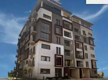 1895 sqft, 3 bhk Apartment in Paras Panorama Sector 126 Mohali, Mohali at Rs. 50.0000 Lacs