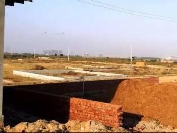450 sqft, Plot in Builder Project Rohini Vijay Vihar, Delhi at Rs. 1.7500 Lacs