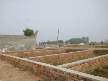 1800 sqft, Plot in Builder Project Ballabgarh, Faridabad at Rs. 8.0000 Lacs