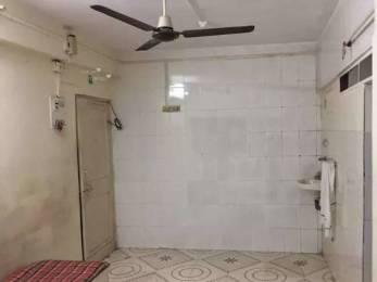 756 sqft, 1 bhk Apartment in Giriraj Enclave Kalamboli, Mumbai at Rs. 9000