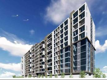 1431 sqft, 3 bhk Apartment in Pristine Pronext Wakad, Pune at Rs. 1.0552 Cr