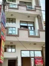 900 sqft, 2 bhk Apartment in Builder Project sector 25, Noida at Rs. 14000
