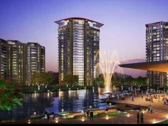 1000 sqft, 2 bhk Apartment in TDI Lake Drive Kundli, Sonepat at Rs. 34.0000 Lacs