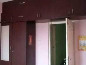 700 sqft, 1 bhk Apartment in JMR Lotus Apartments Bollahalli, Bangalore at Rs. 11000