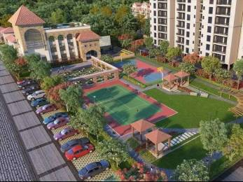 1191 sqft, 2 bhk Apartment in SBP City Of Dreams Sector 116 Mohali, Mohali at Rs. 31.9000 Lacs