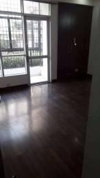 1385 sqft, 3 bhk Apartment in Prateek Wisteria Sector 77, Noida at Rs. 16000