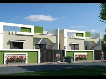 1545 sqft, 2 bhk IndependentHouse in Builder sanskar city Vidhan Sabha Road, Raipur at Rs. 26.0000 Lacs
