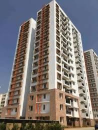 1359 sqft, 2 bhk Apartment in Prestige IVY Terraces Bellandur, Bangalore at Rs. 40000