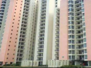 850 sqft, 2 bhk Apartment in Jaypee Aman 2 Sector 151, Noida at Rs. 45.0000 Lacs