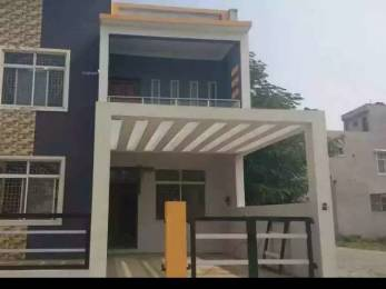 2245 sqft, 3 bhk Villa in Amrapali Modern Township Rau Pitampur Road, Indore at Rs. 9000