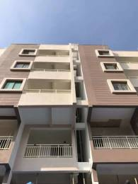 1380 sqft, 3 bhk Apartment in DS DSMAX SILVER WOOD Bommasandra, Bangalore at Rs. 22000