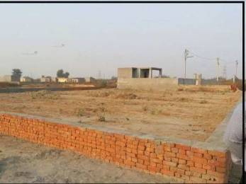 1440 sqft, Plot in Builder Project Sector 129, Noida at Rs. 5.6000 Lacs
