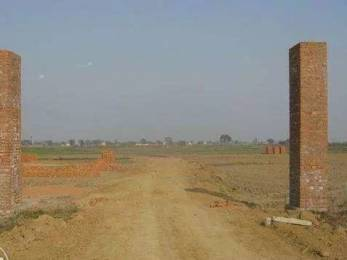 1152 sqft, Plot in Builder Project Chandni Chowk, Delhi at Rs. 4.4800 Lacs