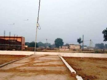900 sqft, Plot in Builder Project Lajpat Nagar, Delhi at Rs. 3.5000 Lacs