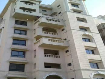 2320 sqft, 3 bhk Apartment in Stellar ICON Chi 3, Greater Noida at Rs. 15000