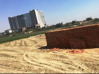 900 sqft, Plot in Builder Shree Nayak City Tech Zone, Greater Noida at Rs. 4.5000 Lacs
