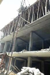 495 sqft, 1 bhk BuilderFloor in Zenext Zenext Heights Sector 14 Dwarka, Delhi at Rs. 15.0000 Lacs