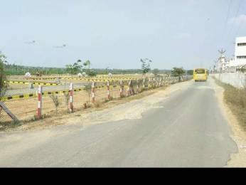 600 sqft, 2 bhk Villa in Builder Villa SS Avenue Manimangalam Manimangalam, Chennai at Rs. 25.0000 Lacs
