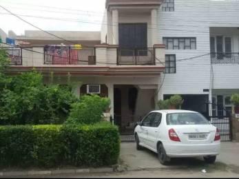 1400 sqft, 2 bhk BuilderFloor in Builder sector 15 panchkula Panchkula Sec 15, Chandigarh at Rs. 15000