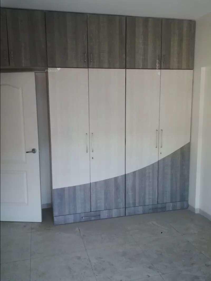 1800 sq ft 3BHK 3BHK+3T (1,800 sq ft) Property By National Properties In Skylounge, Kalyani Nagar