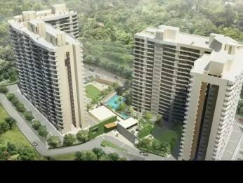1750 sqft, 3 bhk Apartment in Kavya Hill View Thane West, Mumbai at Rs. 1.3000 Cr