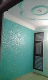 980 sqft, 3 bhk Apartment in Builder Project Govindpuram, Ghaziabad at Rs. 21.0000 Lacs