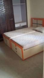 950 sqft, 2 bhk Apartment in Super OXY Homez Indraprastha Yojna, Ghaziabad at Rs. 27.0000 Lacs