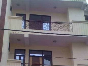 450 sqft, 1 bhk BuilderFloor in Builder Project Dlf Dilshad Ext II, Ghaziabad at Rs. 14.3000 Lacs