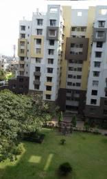 2800 sqft, 3 bhk Apartment in Ekta Ekta Heights Jadavpur, Kolkata at Rs. 60000