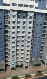920 sqft, 2 bhk Apartment in Builder Project New Alipore, Kolkata at Rs. 58.0000 Lacs