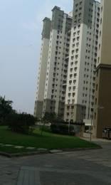 1187 sqft, 2 bhk Apartment in Diamond City South Tollygunge, Kolkata at Rs. 85.0000 Lacs