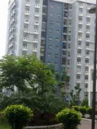 920 sqft, 2 bhk Apartment in Builder Project New Alipore, Kolkata at Rs. 17000