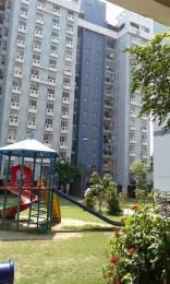 950 sqft, 2 bhk Apartment in South Villa Tollygunge, Kolkata at Rs. 15000