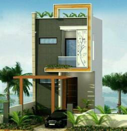 700 sqft, 1 bhk Villa in Builder ARPANAM MahlanJhag Road, Jaipur at Rs. 15.5000 Lacs
