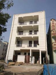 822 sqft, 2 bhk Apartment in Prime Apartment 2 DLF Ankur Vihar, Ghaziabad at Rs. 17.2600 Lacs