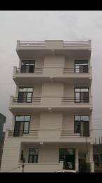 450 sqft, 1 bhk Apartment in Prime Apartment 2 DLF Ankur Vihar, Ghaziabad at Rs. 10.2400 Lacs