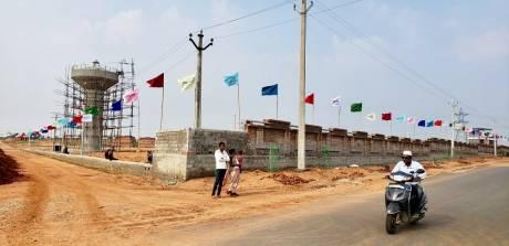 1800 sqft, Plot in Builder Project Shadnagar, Hyderabad at Rs. 10.0000 Lacs